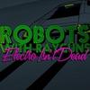 Cover of the album Electro Isn't Dead