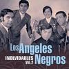 Cover of the album Inolvidables, Vol. 2