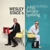 Couverture de l'album Wesley Stace's John Wesley Harding