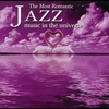 Cover of the album The Most Romantic Jazz Music in the Universe