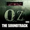 Cover of the album Oz: The Soundtrack