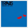 Couverture de l'album Kissing In the Wind - Single