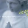 Cover of the album Salve Regina