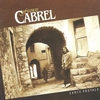 Cover of the album Carte postale