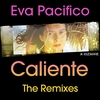 Couverture du titre Caliente (Jacob Bech remix)