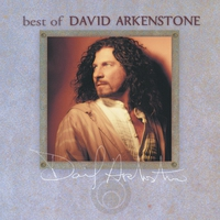Cover of the track The Best of David Arkenstone