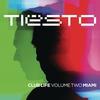 Cover of the album Club Life, Vol. 2 - Miami