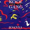 Couverture du titre Joanna