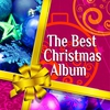 Cover of the album The Best Christmas Album