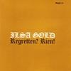 Cover of the album Regretten? Rien!