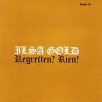 Cover of the track Regretten? Rien!
