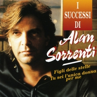 Cover of the track I successi