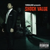 Couverture de l'album Shock Value