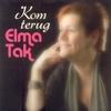 Cover of the album Kom terug - Single