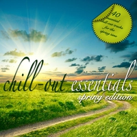 Cover of the track Chill Out Essentials - Spring Edition