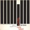 Couverture de l'album Hub-Tones