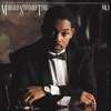 Couverture de l'album Marsalis Standard Time, Volume 1