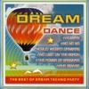 Cover of the album Dream Dance 23