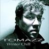 Cover of the album Winter Chill