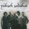 Couverture de l'album Yüksek Sadakat
