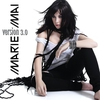 Cover of the album Version 3.0