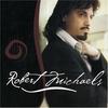 Cover of the album Robert Michaels (Instrumental)