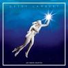Couverture de l'album Les cœurs célestes