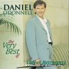 Couverture de l'album The Very Best of Daniel O'Donnell