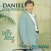 Couverture de l'album The Very Best of Daniel O'Donnell