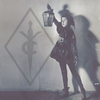 Couverture de l'album Commitment to Complications