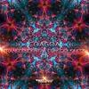 Cover of the album Transcendental Consciousness - Single
