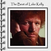 Cover of the album The Best of Luke Kelly (Live)