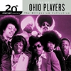 Couverture de l'album 20th Century Masters: The Millennium Collection: The Best of Ohio Players