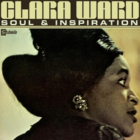 Cover of the track Soul and Inspiration