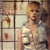 Cover of the album Silent Hill 3 (Original Game Soundtrack)
