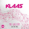 Couverture de l'album The Gallery (We Are One) - EP