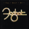 Cover of the album The Best of Foghat
