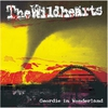 Cover of the album Geordie In Wonderland