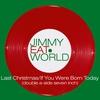 Couverture de l'album Christmas EP