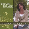 Cover of the album You Are the One