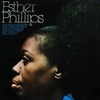 Couverture de l'album Esther Phillips