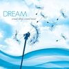 Couverture de l'album Dream: Sound Sleep