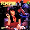 Couverture de l'album Pulp Fiction (Music from the Motion Picture)