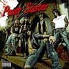 Couverture de l'album Pussy Sisster