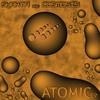 Cover of the album Atomic - Single