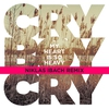 Cover of the album My Heart Is so Heavy (Niklas Ibach Remix) - Single