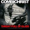 Cover of the album Throat Full of Glass