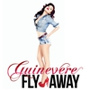 Cover of the track Fly Away (radio edit)