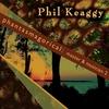 Cover of the album Phantasmagorical: Master & Musician, Vol. 2