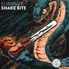 Cover of the album Snake Bite - Single